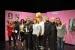 'Tots eren fills meus' s'emporta el Premi Espectador de la Mostra de Teatre Amateur de Tàndem