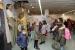 La cultura popular de Santa Perpètua protagonitza el Museu en família