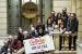 Òmnium organitza aquest diumenge l'acte 'Cultura contra la repressió'