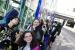 L'Orquestra 2 i Bandarres participen al Festival de joves músics europeus