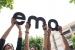 L'Ajuntament crea l'Escola Municipals de les Arts (EMA)