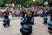 Bona participació a la festa de la 'Cruz de Mayo' del Centro Cultural Andaluz