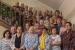 La Coral Renaixença celebra els seus 40 anys amb un concert a la Catedral de Barcelona