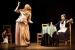 L'obra 'Cabaret modernista' clou Les Nits de Tàndem
