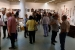 L'Exposició Col·lectiva de Final de curs de l'Espai de les Arts reuneix 60 obres