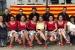 El Ball de Gitanes guanya la Picada 2018 en la categoria de peça innovadora al concurs de Ripollet