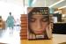 Najat El Hachmi clou avui la temporada dels clubs de lectura de la Biblioteca