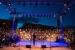 L'EMMiD presenta avui a l'amfiteatre del parc Central l'espectacle  'Off Santa'