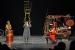 Moguda Escènica programa aquest cap de setmana música, màgia, circ i clown amb 'Arts al carrer'