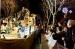 Cultura obre la convocatòria per sol·licitar subvenció per participar a la Cavalcada de Reis