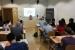 Santa Perpètua presenta l'Escola Municipal de les Arts al Fòrum Educatiu de l'ESMUC