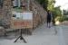 Narcís Sala guanya el Premi d'Honor del Concurs de Pintura de Santiga