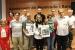 Quatre municipis programen una edició especial de la 'Ruta de les esglésies amagades'