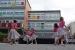 El Grup de Ball de Gitanes celebra diumenge el II Festival Infantil i Juvenil