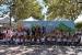 El II Festival Infantil i Juvenil de Ball de Gitanes atreu molt de públic