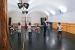 L'EMA incorpora la percussió, la dansa i el teatre als centres escolars