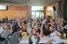 El Centro Cultural Andaluz va celebrar el Dia del Soci