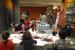 El Museu en família estrena temporada amb un taller de teatre de màscares gregues