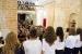 Aquest diumenge comença una nova edició dels Concerts de Tardor d'Amics de Santiga