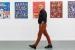 L'artista Rafael Romero ens trasllada a l'antiguitat de les tintes en el proper Museu en Família