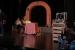 El Grup de Teatre Tàndem reestrena l'obra 'La ceba', de Jordi Teixidor, aquest diumenge