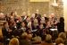 La Coral Renaixença celebra el Concert de Nadal aquest diumenge a l'Església