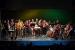 L'Escola Municipal de les Arts presenta avui el concert 'Un món màgic' a l'INS Rovira-Forns