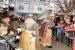 La Cavalcada de Reis comptarà amb unes 550 persones, vuit entitats i catorze carrosses