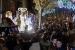 Els carrers de Santa Perpètua s'omplen per seguir la cavalcada de Reis