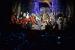 Els Pastorets, de Tàndem, registra més de 600 espectadors