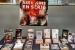 La Biblioteca Municipal presenta quatre exposicions bibliogràfiques aquest mes