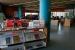 La Biblioteca programa aquesta setmana activitats sobre oposicions, còmic i anglès