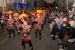 La Casa de Andalucía guanya tres premis de la Rua de Carnaval