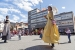 Ball, diables, gegants i puntaires protagonitzen el segon cap de setmana de Festa Major d'Hivern