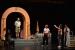 Tàndem clou aquest diumenge la 28a Mostra de Teatre amb la representació de l'obra 'La ceba'