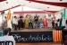 La Casa de Andalucía dedica a Còrdova la commemoració del Dia d'Andalusia