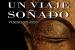 Vanessa Velasco presenta 'Un viaje soñado', la seva darrera novel·la