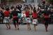 La 35a Ballada de Gitanes se celebra aquest diumenge en memòria de Vicenç Soley