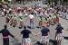 El Ball de Gitanes aposta per mantenir el Ball anual a la plaça de la Vila