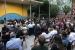 Els Bandàstics i Bandarres clouen el curs amb un concert a Can Folguera