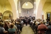 La Coral Renaixença ofereix avui a l'Església el Concert de Primavera
