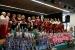 El Centro Cultural Andaluz clou la temporada amb un festival de final de curs