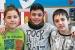 Aitor Escámez, Javi Pous, David López
