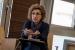 Isabel Garcia: «Demano a la ciutadania que sigui exigent i responsable amb el compliment de les mesures per contenir el Coronavirus»