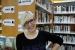 ''Volem donar-li una segona vida als llibres amb l'organització del mercat''