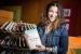 Noèlia Beltran: ''El propòsit de la vida no és un altre que el de ser viscuda''