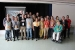 ERC-Ara-Acord Municipal presenta la seva candidatura