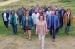 Santa Perpètua en Comú presentarà la candidatura i el programa electoral el 5 de maig