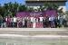 Santa Perpètua en Comú es presenta amb el lema 'Santa Perpètua millora amb tu'