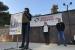 La CUP defensa la municipalització, el feminisme i un parc d'habitatge públic a l'acte central de campanya